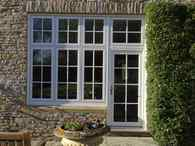 Flush casement window door.JPG