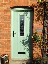 IMG_1400-solidor-chartwell-green.JPG