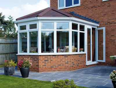 Guardian Warm Conservatory Roof Avonbridge Conservatories And Windows Limited