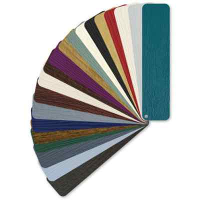 Solidor_colours1.jpg