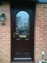 barfield_composite_door.jpg
