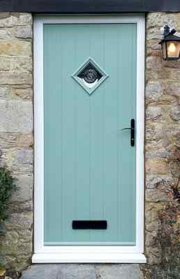 chartwell_stable_door_solidoor.jpg