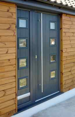 grey_solidoor_composite_door_evesham_doors.jpg