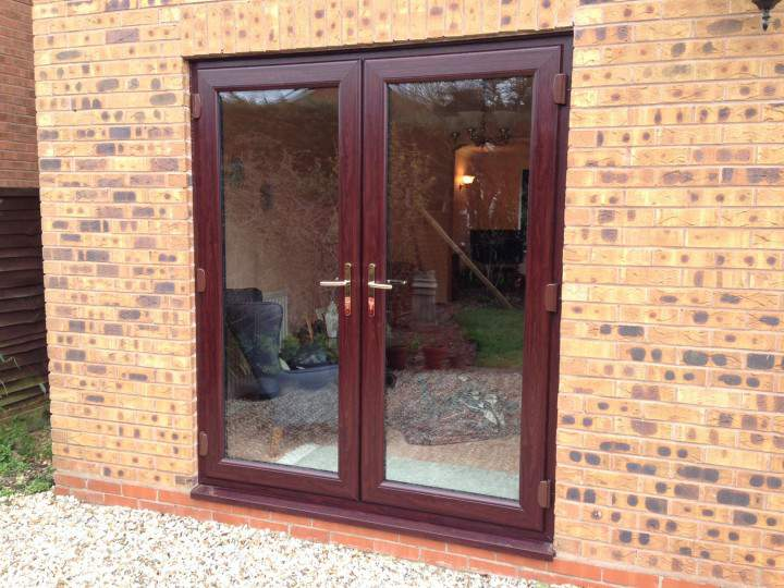Doors Double Glazing Replacement Doors Stratford Upon