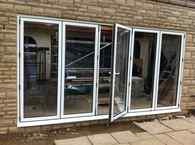 parmenter_ali_bifold_door2.jpg