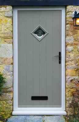 solidoor_composite_door.jpg