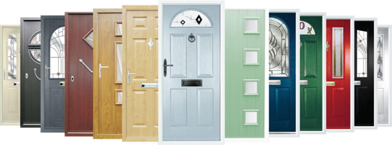 solidor_colours.png