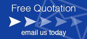Get A Free Quotation